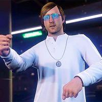 La actualización GTA Online: After Hours llegará la semana que viene y aquí tienes su tráiler de lanzamiento