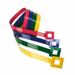 Foto 2 de 14 de la galería roger-vivier-primavera-verano-2012-en-mil-colores en Trendencias