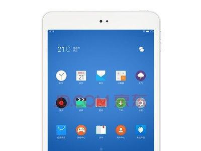 Meizu licencia Flyme OS para que lo puedan usar otras marcas