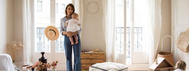 Zara Home y el blog The Socialite Family nos presentan las últimas novedades para este otoño