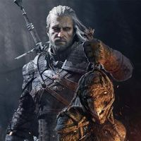 La nueva actualización de 'The Witcher 3' para Switch permite pasar partidas desde PC: se abre un mundo de posibilidades para la consola
