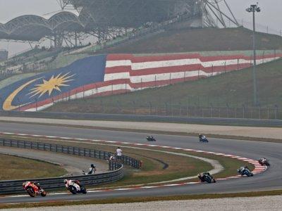 Mal día para ser motero, fantástico día para los hooligans (Carta abierta tras el GP de Malasia)