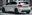 Primeras imágenes del Mercedes-Benz A 45 AMG