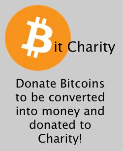 Bit Charity