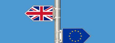 Consecuencias del brexit en el e-commerce