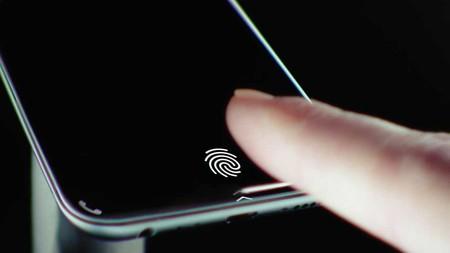 Apple estaría trabajando en el sensor de huellas en la pantalla para el iPhone de la mano de Qualcomm