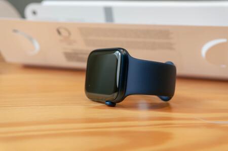 Nuevo Apple Watch Series 6: primeras impresiones del reloj más sofisticado de Apple