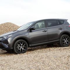 Foto 2 de 25 de la galería prueba-toyota-rav4-hybrid-exteriores-coche en Motorpasión