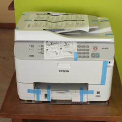 Foto 3 de 16 de la galería unboxing-epson-work-force-pro en Pymes y Autonomos