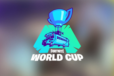 Epic Games cede a las presiones de los profesionales en el E3 y retrasa los clasificatorios de Fortnite World Cup de la semana 10