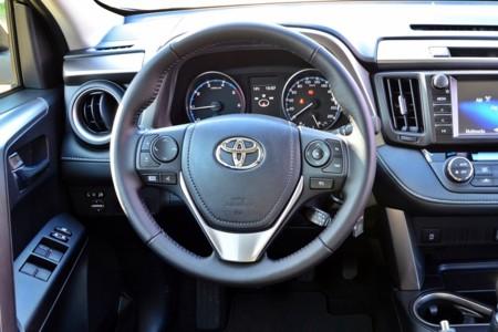 Toyota Rav4 073x