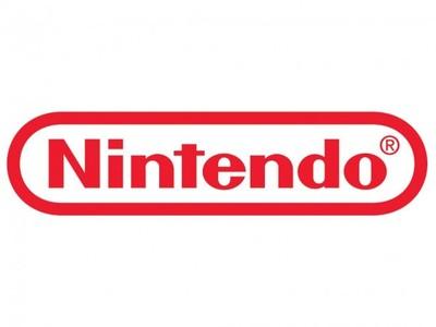 El tablet de Nintendo con Android ¿Donde está el sentido?