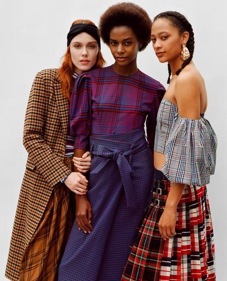 Nueva colección de Zara  23 imprescindibles d6c14231055b
