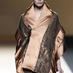 Foto 13 de 31 de la galería jesus-del-pozo-otono-invierno-2012-2013 en Trendencias