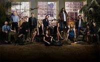 FOX España prepara varios estrenos interesantes para los próximos meses