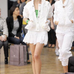 adidas-by-stella-mccartney-primavera-verano-2009