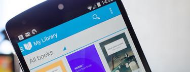 ¿El futuro del libro está en leer en el móvil?