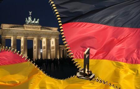 Que Ha Pasado Con El Alquiler Regulado En Berlin Y Suecia Para Saber Que Esperar Si Se Hace En Espana 2