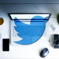Así es el nuevo diseño que está probando Twitter en la web