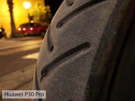 Huawei P30 Pro Macro Noche 02