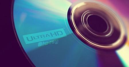 ¿Han logrado finalmente piratear los nuevos Blu-ray UHD?