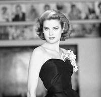 Las veinte bellezas clásicas, según People