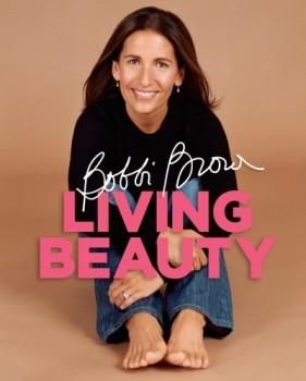 Bobbi Brown, gurú del maquillaje