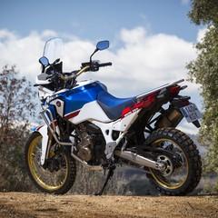 Foto 3 de 41 de la galería honda-crf1000l-africa-twin-adventure-sports-2018-1 en Motorpasion Moto