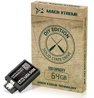 Mach_Xtreme_Technology_SSD_estampilla