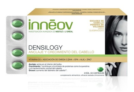 Descubre el secreto del éxito de Densilogy