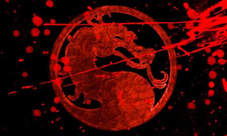 """El próximo 'Mortal Kombat 9' será """"sangrientamente enfermizo"""""""