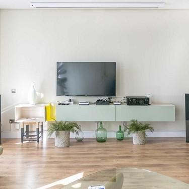 The Plum Guide llega a Barcelona y Madrid para mostrarnos los alojamientos de lujo de Madrid y Barelona este verano