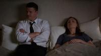 'Bones' tendrá casi seguro una décima y última temporada
