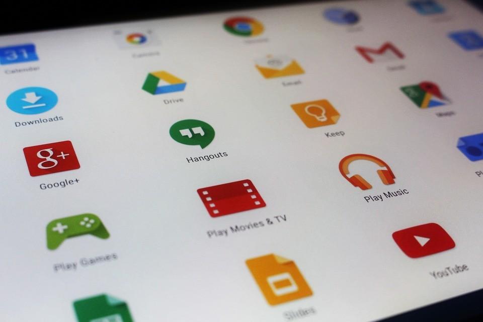 75 ofertas Google Play: apps y juegos gratis o con descuento para empezar bien el fin de semana