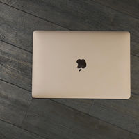 El nuevo MacBook Air 2018 con i5, 8 GB RAM y SSD de 256GB, de oferta Flash en FNAC a 1.089 euros