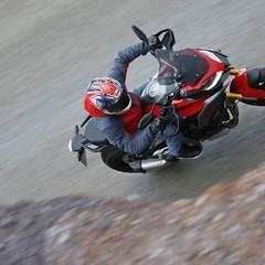 Foto 25 de 25 de la galería bmw-f-900-xr-2020-prueba en Motorpasion Moto