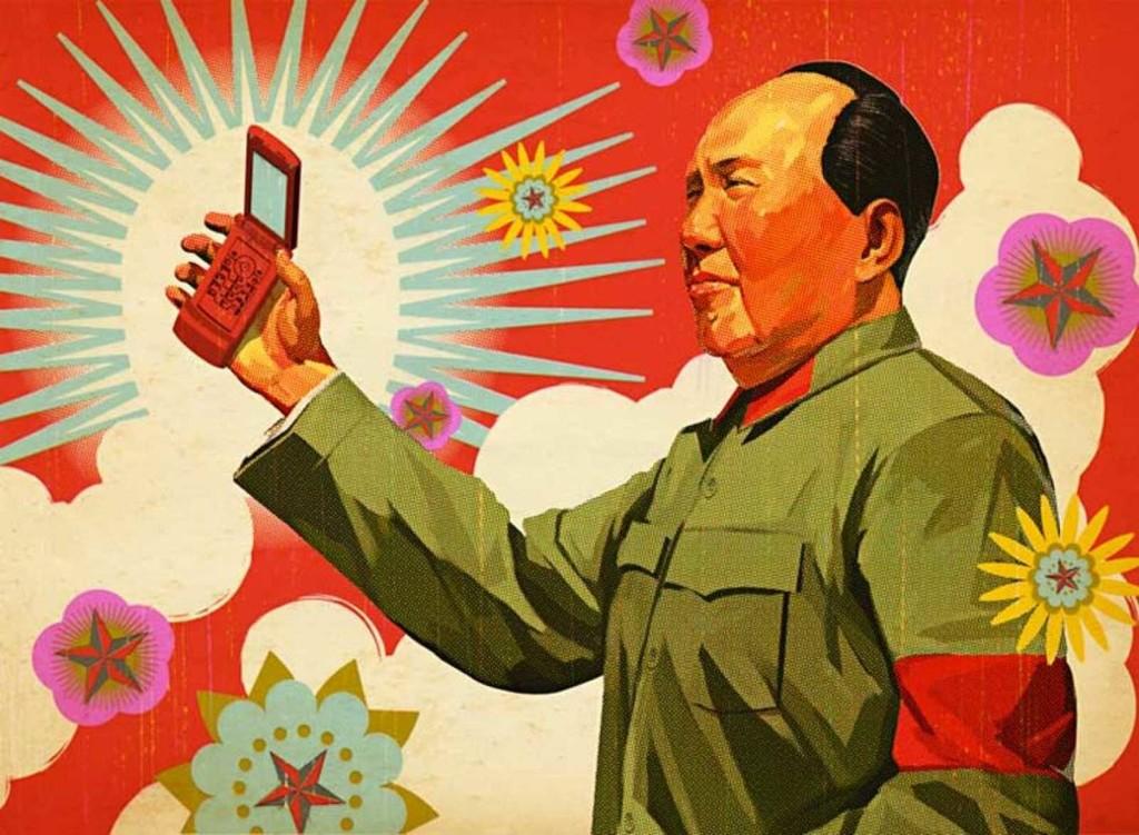China ha estado instalando una aplicación para espiar los smartphones de algunos turistas, según The Guardian y NYT