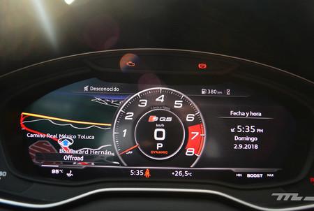 Audi Sq5 10