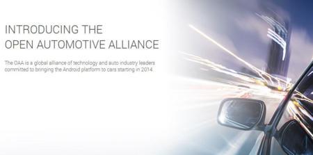 open-automotive-alliance.jpg