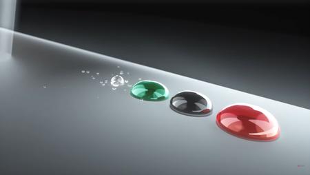 LG Velvet llegará el 7 de mayo: la compañía invita a un evento en línea para la revelación oficial de su nuevo smartphone