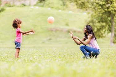Las dos claves fundamentales del aprendizaje feliz y natural