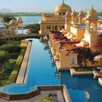 Las piscinas más pintorescas que hemos visto en Instagram para darse un chapuzón este verano