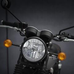 Foto 1 de 29 de la galería triumph-bonneville-t120-2021 en Motorpasion Moto