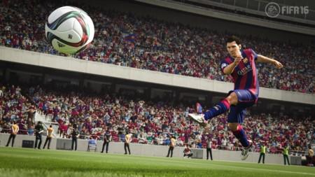 Un chaval de 17 años se gasta más de 7.500 dólares dentro del FIFA sin saberlo