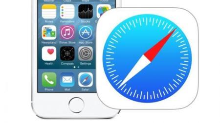Safari en iOS 8 y Yosemite ya cuentan con soporte para imágenes animadas en formato PNG