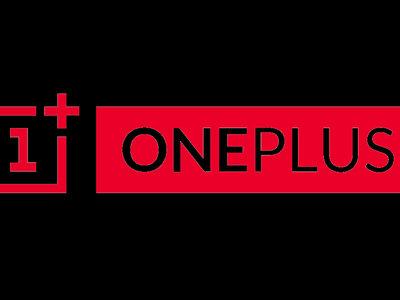 Desde OnePlus hablan sobre la llegada de su televisor inteligente: tendremos que esperar hasta el año 2020