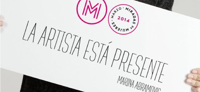 III Festival Miradas de Mujeres, buena oportunidad para conocer la obra de varias fotógrafas