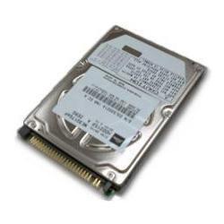 Fujitsu ofrece un disco duro de 200 GB para portátiles