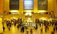 El Grand Central Terminal de Nueva York albergará la Apple Store más grande del mundo