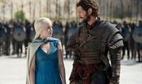 'Juego de tronos', lo que hay que saber para la cuarta temporada